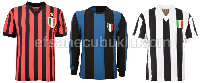 retro-italia