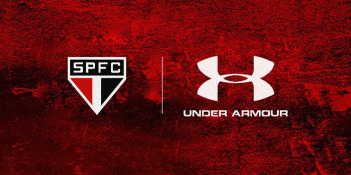Under-Armour-Annouce-Sao-Paulo-Kit-Deal