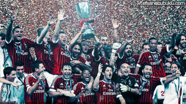 ac_milan_wins_italy_supercup_by_pollo0389-d46gwmd copy