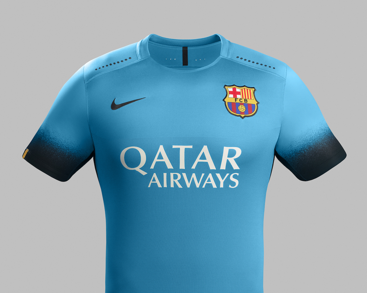 Ho15_Club_Kits_3rd_Jersey_PR_Front_Barcelona_R_46595