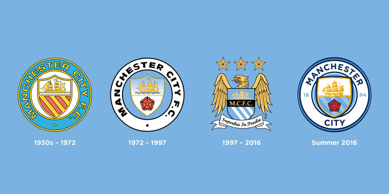 Manchester-City-New-badge