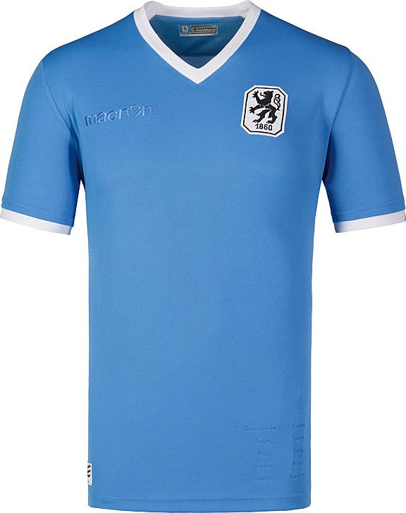 1860-munich-macron-celebrate-50th-anniversary-special-kit-2