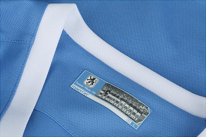 1860-munich-macron-celebrate-50th-anniversary-special-kit-5