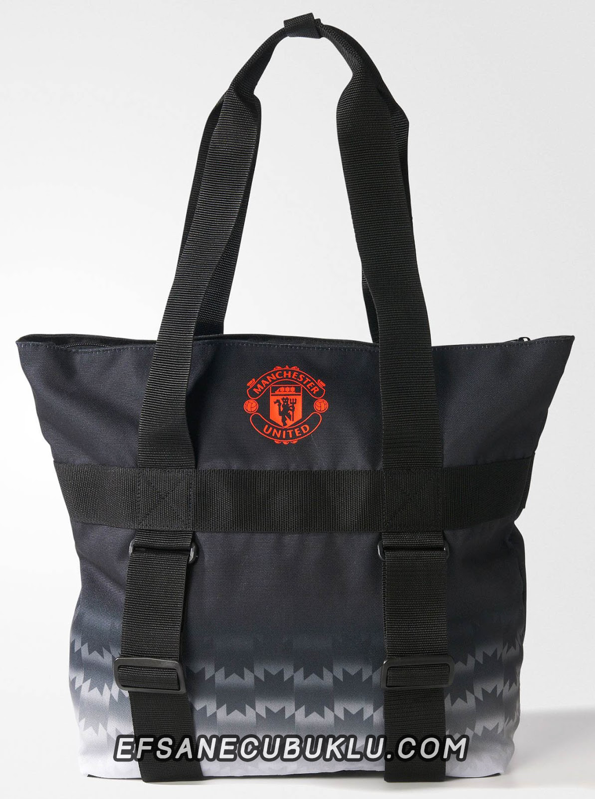 Adidas-Manchester-United-Tee-Bag (4)