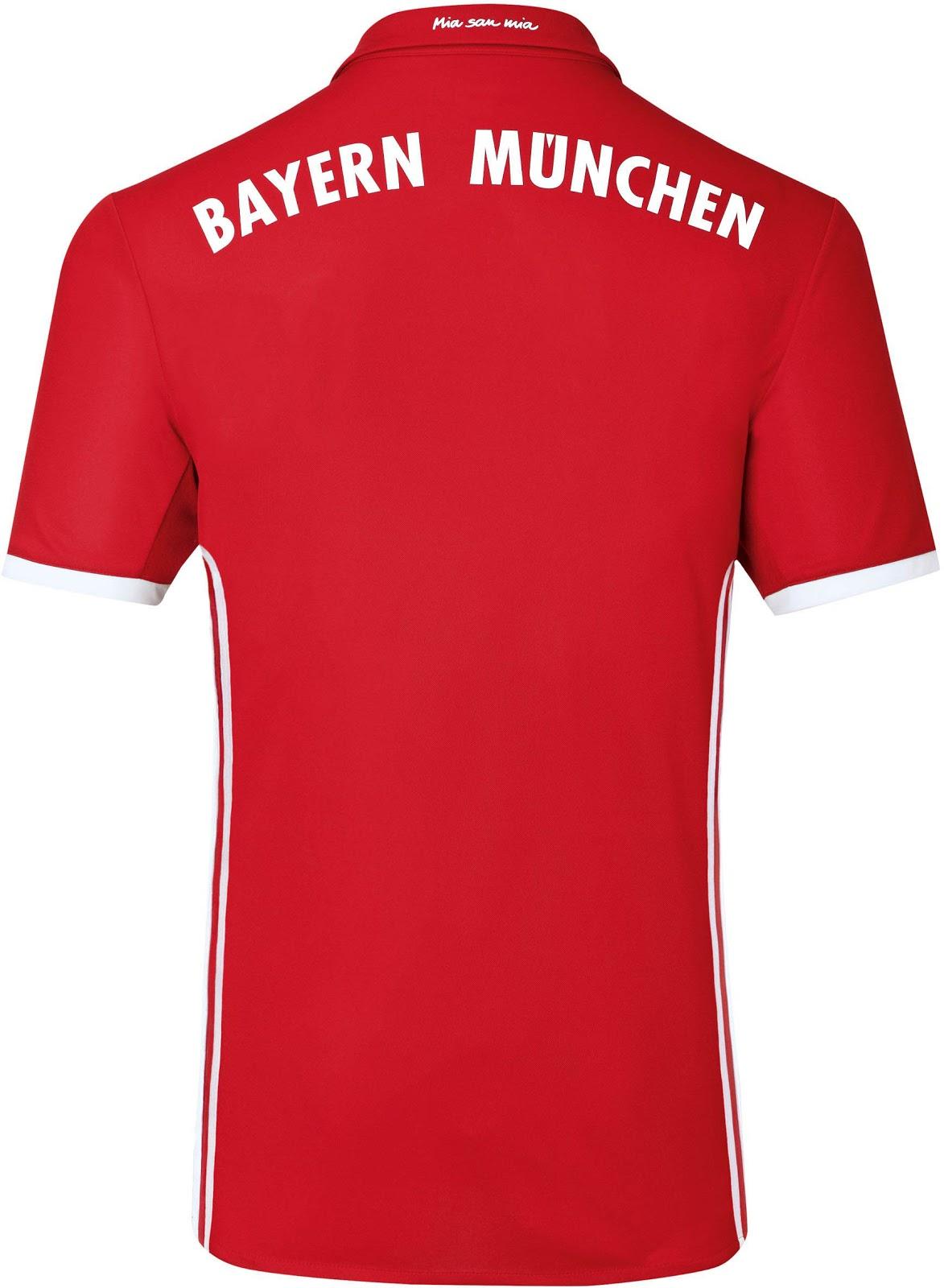 bayern-16-17-kit (6)