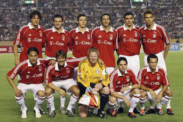 Bayern+Munich+v+Jubilo+Iwata+xMztAr30qgSl
