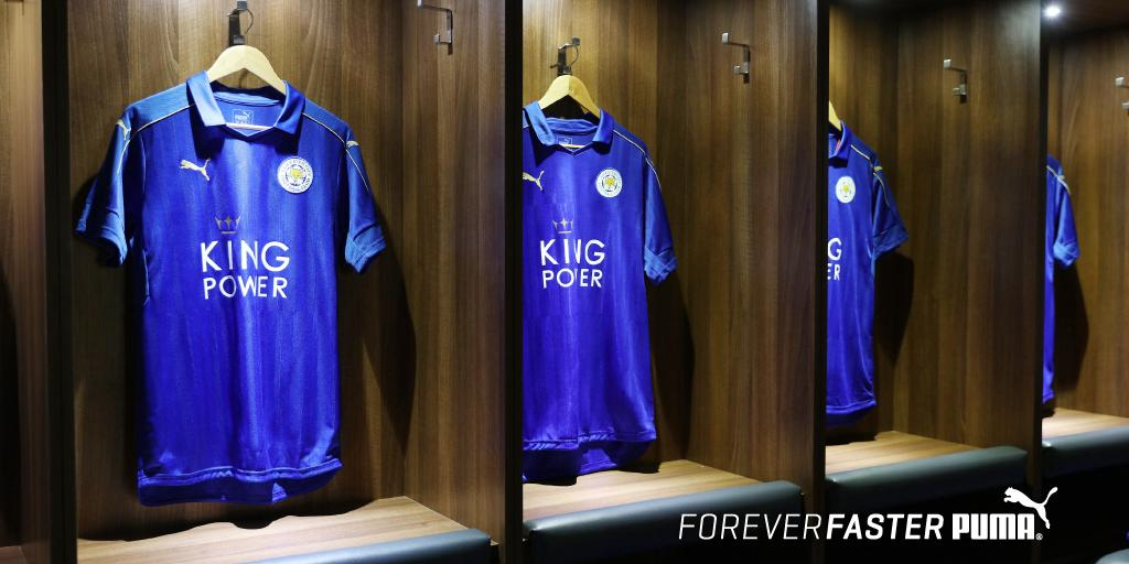 leicester-city-16-17-home-kit-1