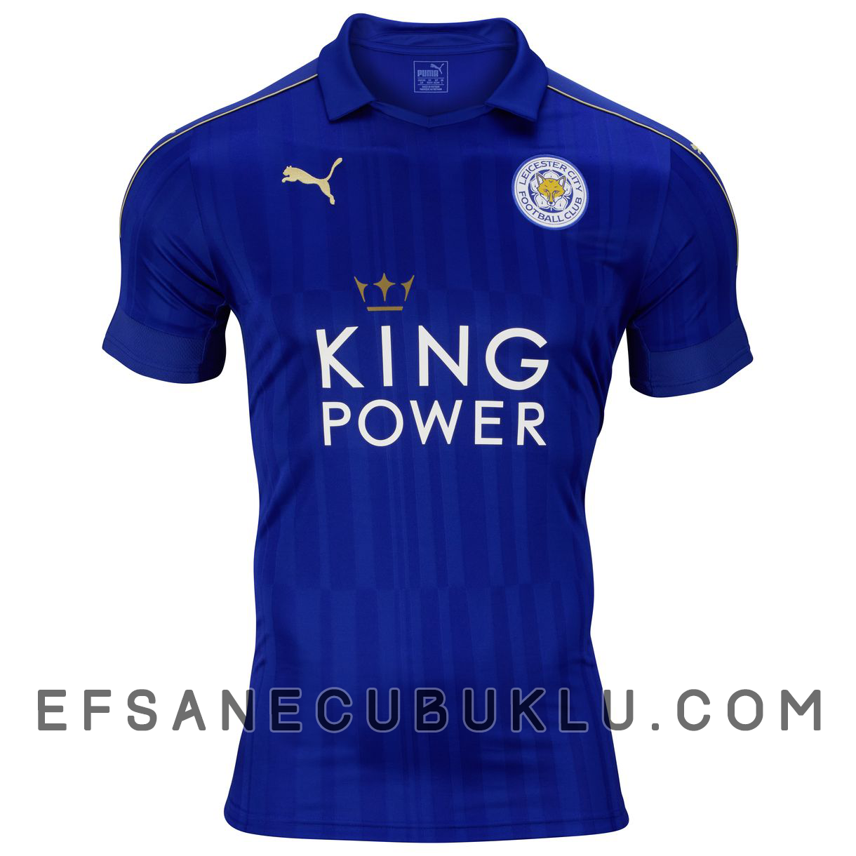 Leicester-City-shirt-2017