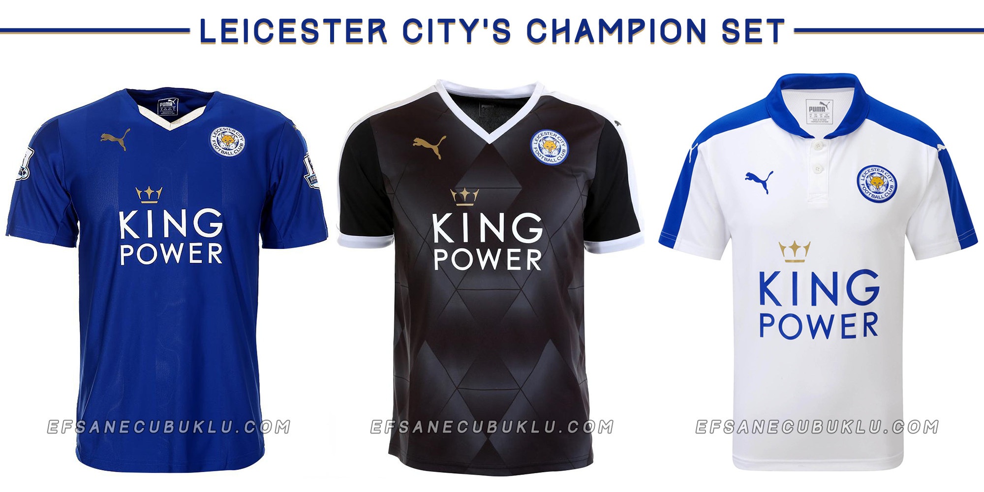 leicester-1-set