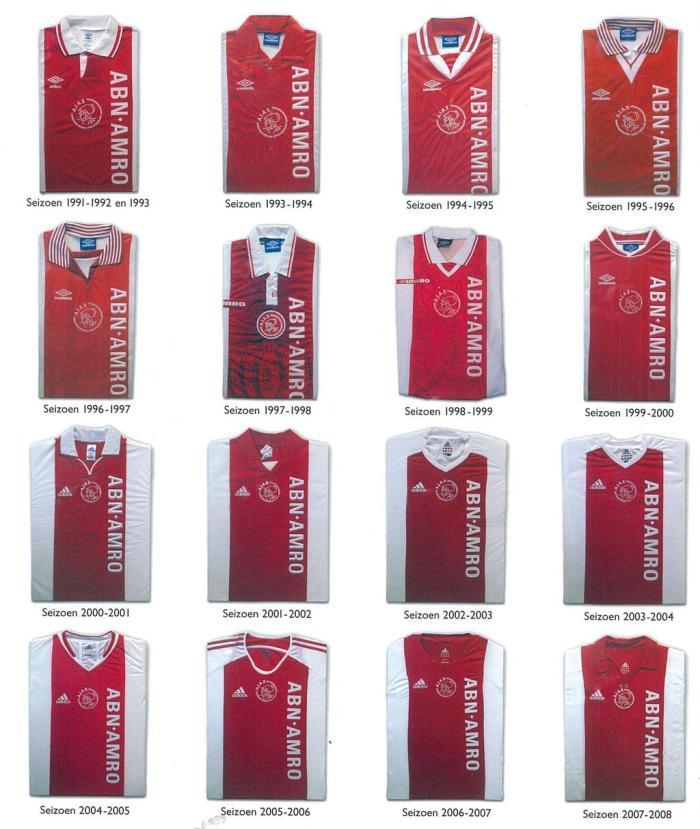 ajax-announce-abn-amro-youth-shirt-sponsorship-deal-shirts