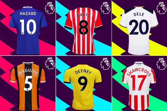 sport-preview-premier-league-new-kit-fonts.jpg