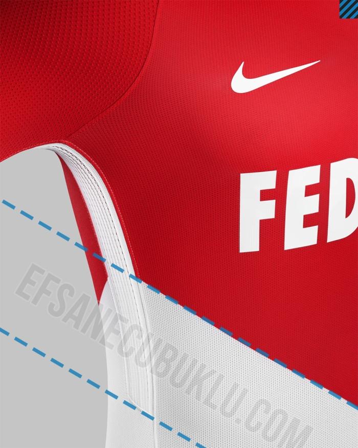 Fy17-18_Club_Kits_H_Venting_Match_Monaco_R_native_1600 copy.jpg