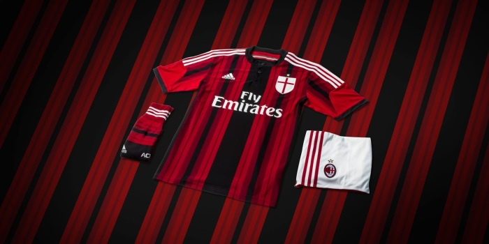 AC Milan 14-15 Home Kit (1).jpg