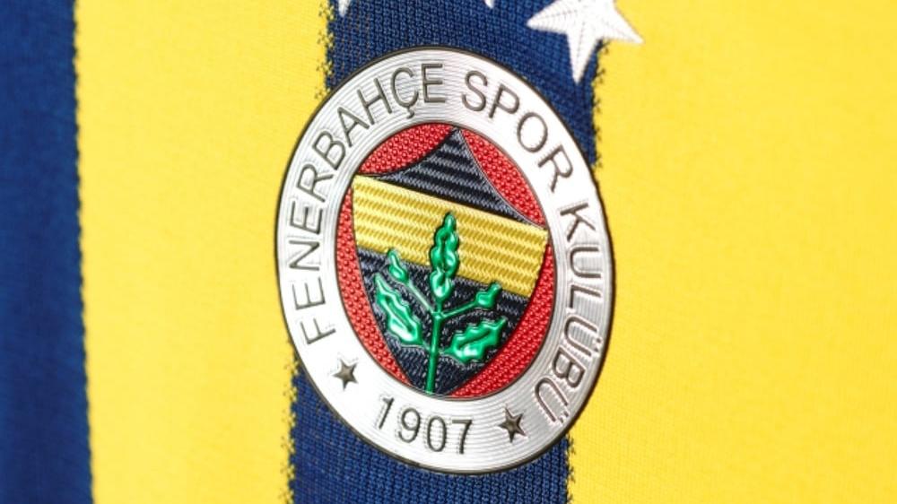 Fenerbahçe'nin yeni forma üreticisi kim olacak?