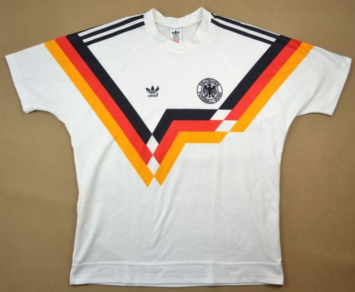 eng_pl_1990-92-GERMANY-SHIRT-L-24565_1