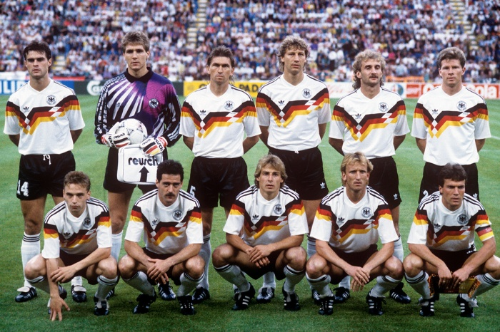 west-germany-2